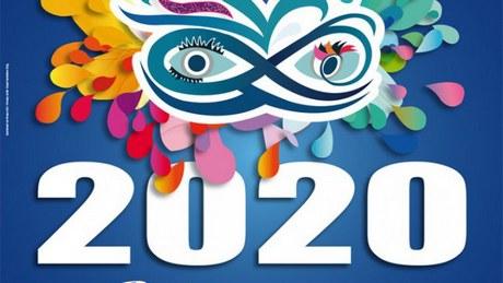 carnaval costa brava 2020