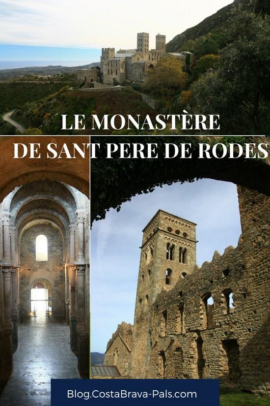monastere de sant pere rodes (2)